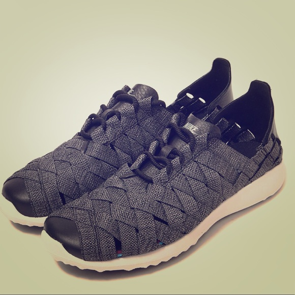 on sale 6ad0d bb92c Nike Juvenate Woven Premium Sneaker